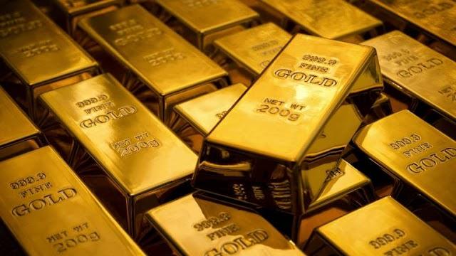 اسعار الذهب في مصر هذا الاسبوع بعد الارتفاع 12-13-14-15/7/2019