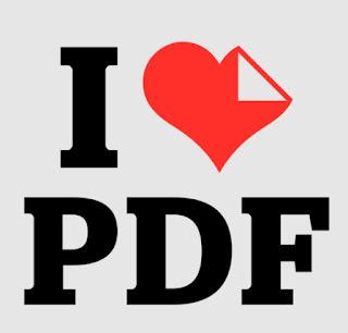cara mengecilkan file pdf dengan ilovepdf.com