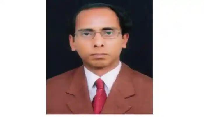 সাজিদ সাজ্জাদ-এর পিএইচডি ডিগ্রী লাভ
