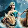 Mengintip Wajah Lain Ratu Laut Kidul