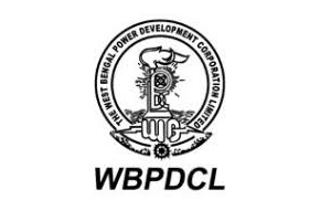WBPDCL Recruitment 2019 - Apply Walk-In-Interview for Senior Executive Security Post By Jobcrack.online