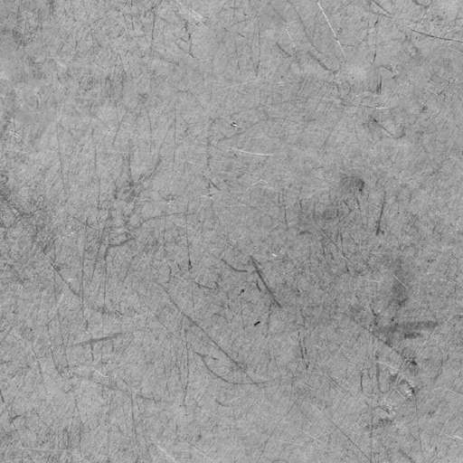 scratched metal texture hd - photo #22