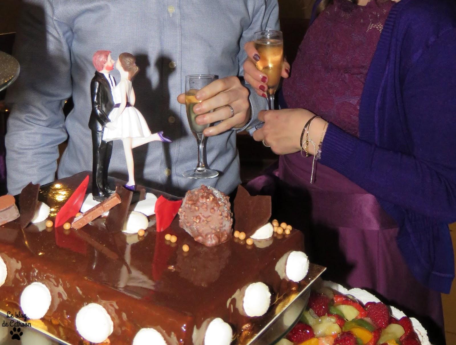 figurine de mariage sur Aliexpress