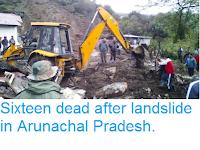 https://sciencythoughts.blogspot.com/2016/04/sixteen-dead-after-landslide-in.html