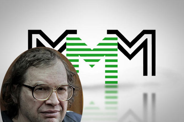 MMM announces comeback, says it will begin paying participants