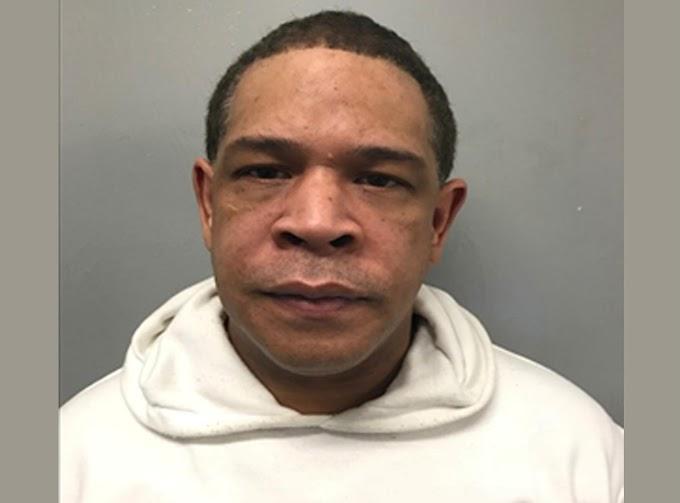 Acusan un dominicano de 12 cargos por tráfico de drogas en Nueva Jersey