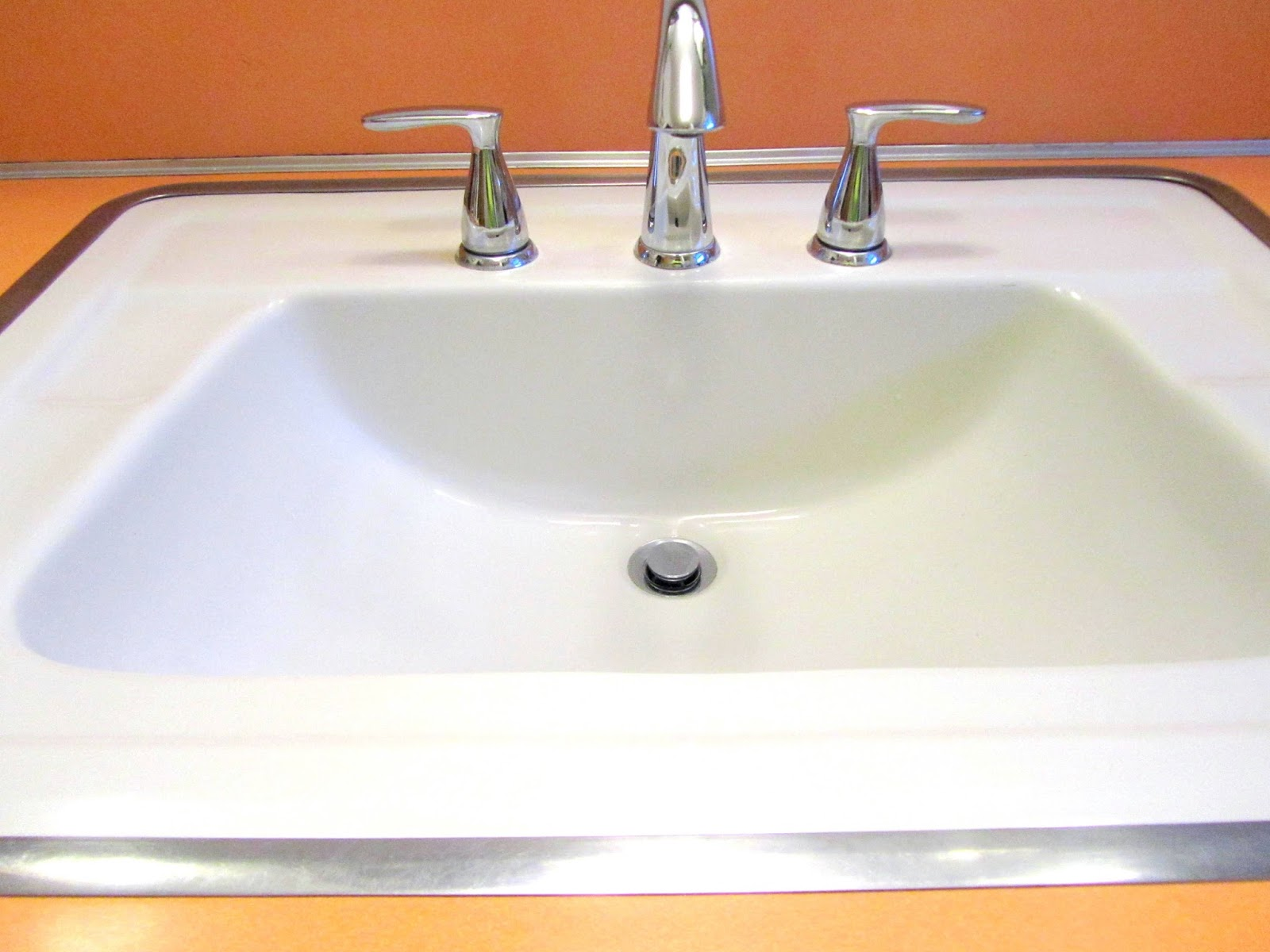 How To Unclog A Bathroom Sink With Standing Water Clogged Kitchen Sink Drain Pipe Wow Blog Classycloud Co