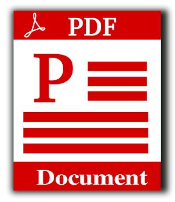 PDF Size Converters