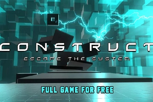 free pc game indiegala freebie