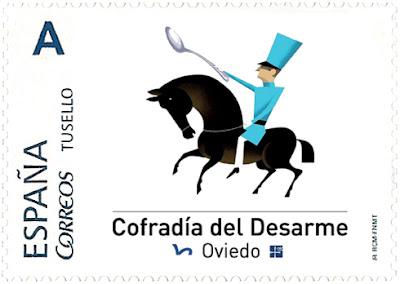 sello, sello personalizado, tu sello, desarme, cofradía