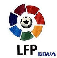 Campeonato Espanhol 2011
