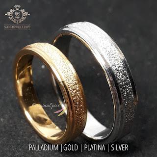 cincin kawin,cincin nikah,cincin couple
