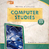 COMPUTER STUDIES for ICS - 11th Calss by IT Series
