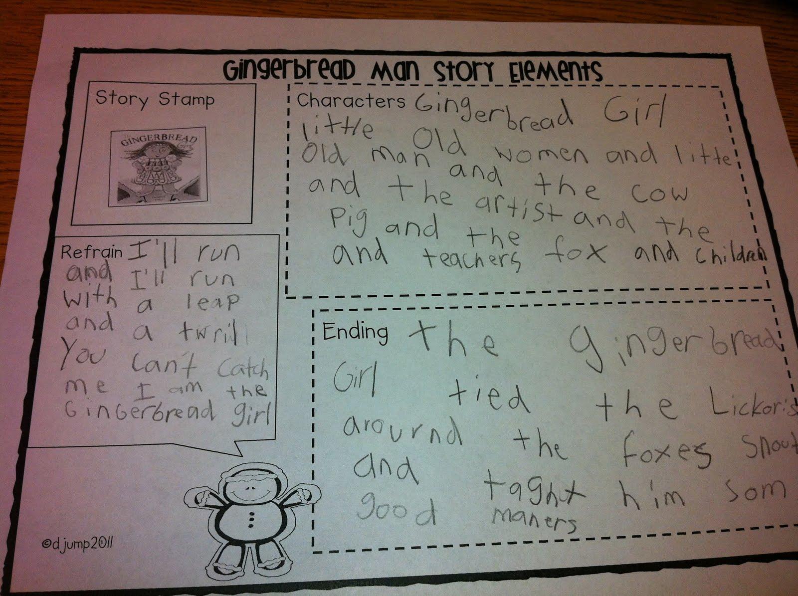 The Adventures Of A K 1 Teacher Holiday Fun