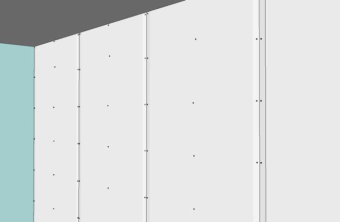 plaque de placo prix plaque ba13 pas cher plaque de placo isolante plaque placo pas cher. Black Bedroom Furniture Sets. Home Design Ideas