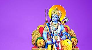 यही कारण है कि भगवान राम एक वास्तविक ऐतिहासिक व्यक्ति हैं | Here is the Reason Why Lord Ram is a Historical Hero