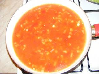 Preparare supa de fasole retete culinare,
