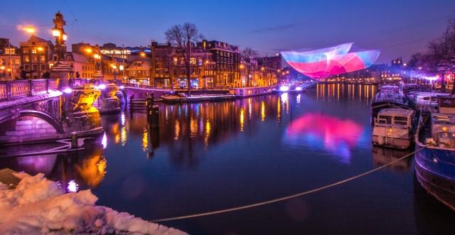 natale-ad-amsterdam-light-festival-poracci-in-viaggio
