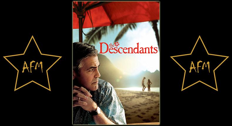 the-descendants