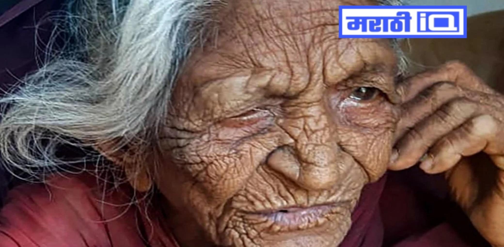 www.marathiiq.com