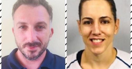 Ξεκίνημα του πρωταθλήματος για την γυναικεία ομάδα του Οίακα Ναυπλίου με δυνατό αντίπαλο