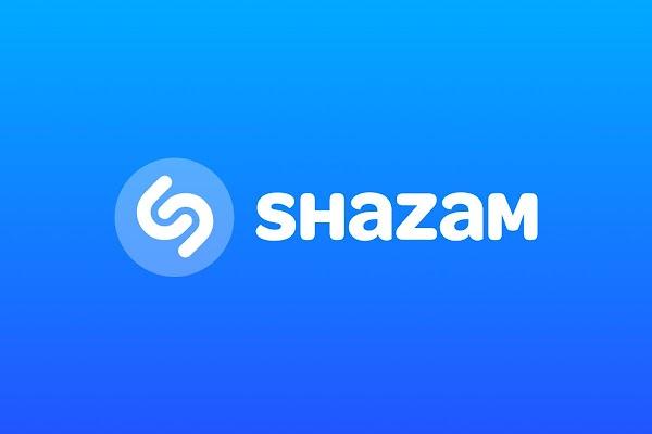 Shazam Encore v10.4.0-191025 [Paid]