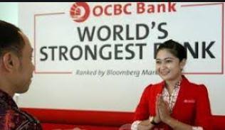Alamat Lengkap dan Nomor Telepon Kantor Bank OCBC NISP di Purwokerto
