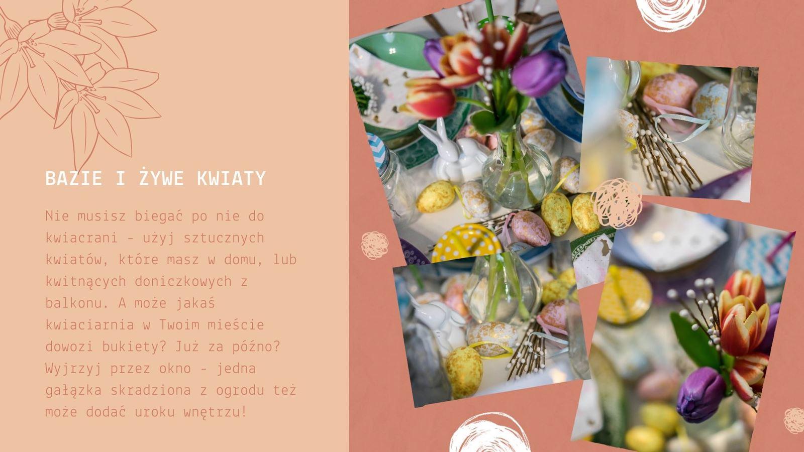 12 kolorowe wiosenne talerze pomysły na kolorowe dodatki pastelowe talerze słoiki miski szklanki kubki do kuchni dla dzieci dla dziewczyny prezent na wiosnę wielkanoc zajączek