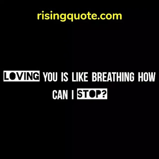 Best Crush Status Quotes in English, Crush status,quotes for crush,crush quotes,best crush status,