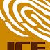 Expectativa entre dominicanos EUA ante cumplimiento suspensión funcionarios JCE investigados por alegados fraudes electoral y financiero
