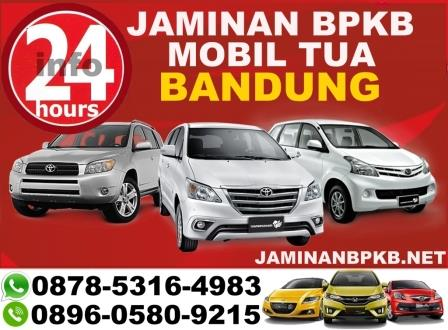 gadai bpkb mobil bandung,  terima gadai mobil tua di Bandung, penggadaian bpkb mobil di bandung