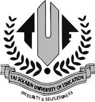 TASUED 2017/2018 Post-UTME 3rd Batch Screening Registration Begins