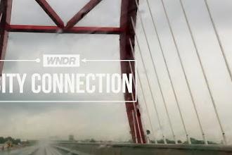 WNDR CITY CONNECTION - YOGYAKARTA