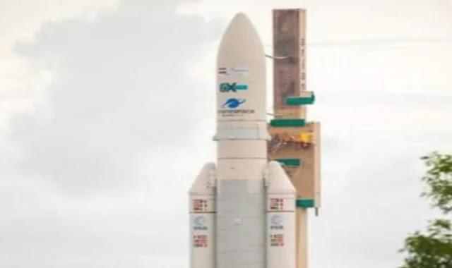 ماذا سوف يقدم القمر الصناعي المصري من خدمات