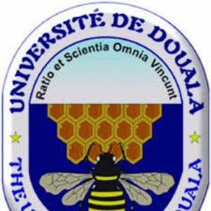 Anciennes épreuves IUT Douala