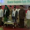 Peringatan Maulid Di Yogya, Dari Wapres RI Hingga Menteri Desa PDTT Hadir