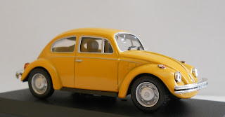 vw 1300 beatle