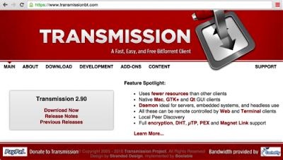 KeRanger: los Mac de Apple ya no está a salvo de los virus