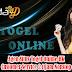 Agen Situs Togel Online HK Customer Service 24 Jam Nonstop