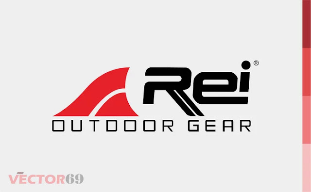Arei Outdoor Gear Logo - Download Vector File PDF (Portable Document Format)