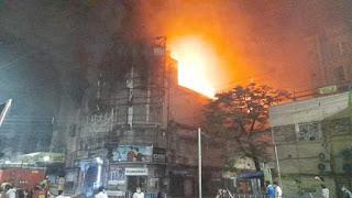 fire-kolkata-cinema-hall