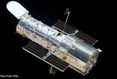 Tiny-Satellites-introduced-to-guide-huge-space-telescopes