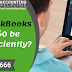 How can QuickBooks Error PS060 be resolved efficiently?