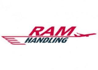 RAM-HANDLING-Un-match-de-recrutement-de-20-AON-Ground-Handling