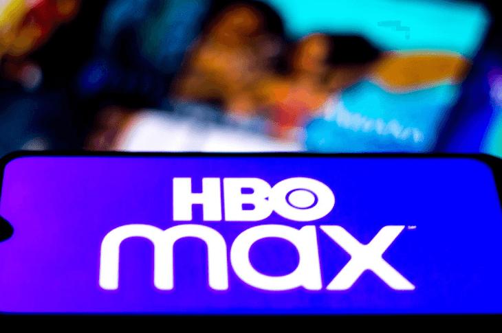 HBO Max Reveals Price Drop