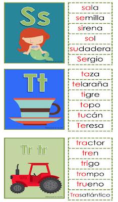gran-silabario-silabas-simples-trabadas