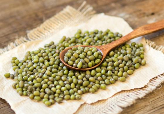 Kandungan Kacang Hijau Yang Bermanfaat Untuk Ibu Hamil