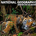 National Geographic Wild zender van de maand SKV