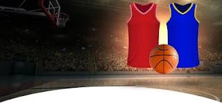 Luckia promo All Stars NBA