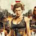 Déjà un reboot en préparation pour la franchise Resident Evil ?